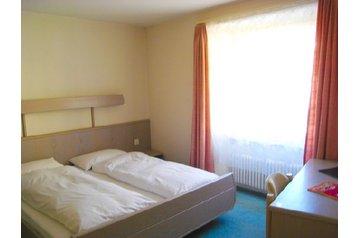 Hotel 18883 Gerra (Gambarogno): hotels Gerra (Gambarogno) - Pensionhotel - Hotels