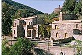 Privaat Agia Pelagia Kreeka