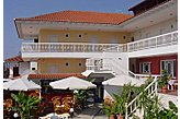 Hotel Polychrono Griechenland