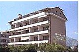 Hotel 18908 Losone: hotels Losone - Pensionhotel - Hotels