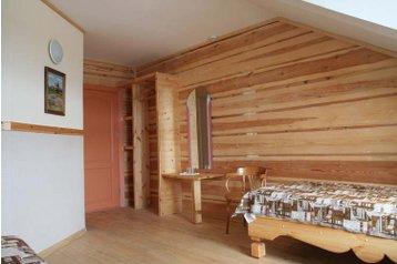 Hotel 18913 Solovki v Solovki – Pensionhotel - Hoteli