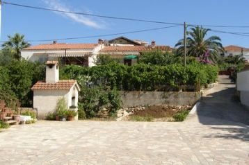 Apartmán 18923 Okrug Gornji
