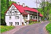 Penzión Ludwikowice Kłodzkie Poľsko