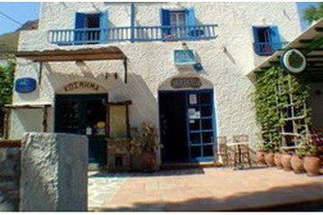 Hotel 18945 Katapola
