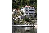 Privát Koštanjica Černá Hora