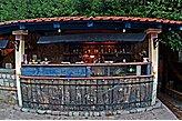 Bungalov Rose Černá Hora