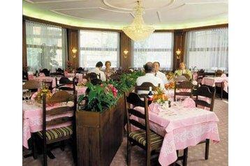 Hotel 18955 Lugano: Alojamiento en hotel Lugano - Hoteles