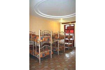 Hotel 18969 Mexico City v Mexico City – Pensionhotel - Hoteli
