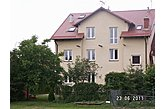 Penzion Sztutowo Polsko - více informací o tomto ubytování