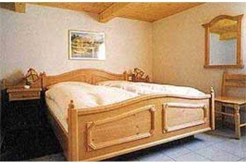 Hotel 18974 Acquarossa Acquarossa - Pensionhotel - Hotely