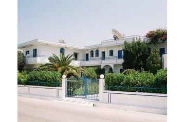 Hotel 18977 Pastida