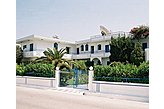 Hotel Pastida Griechenland