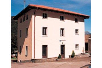 Hotel 18988 Palagnedra