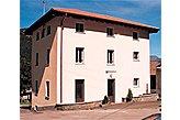 Hotell Palagnedra Šveits
