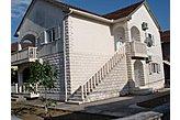 Privaat Tivat Montenegro