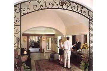 Hotel 18997 Locarno Locarno - Pensionhotel - Hotely