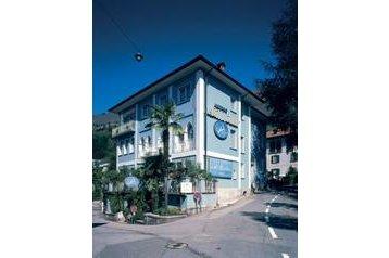 Hotel 18998 Muralto