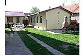 Privát VelkýMeder / Veľký Meder Slovensko