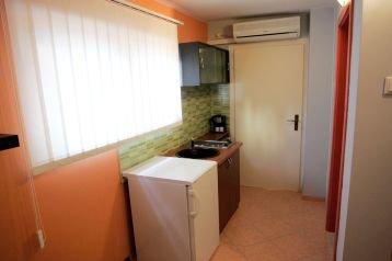 Apartman 19017