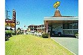 Hotel 19018 Newcastle: Ubytovanie v hoteloch Newcastle - Hotely