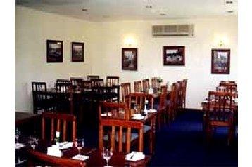 Hotel 19018 Newcastle v Newcastle – Pensionhotel - Hoteli