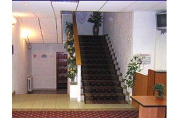 Hotel 19029 Yaroslavl