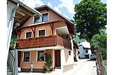 Apartma Bovec Slovenija