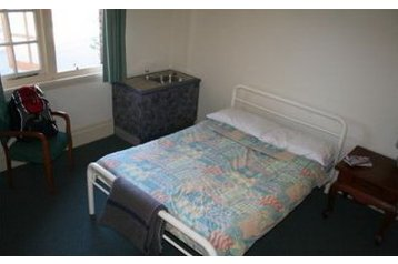 Hotel 19032 Newcastle: Ubytovanie v hoteloch Newcastle - Hotely