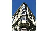 Hotel 19033 Sydney: Ubytovanie v hoteloch Sydney - Hotely