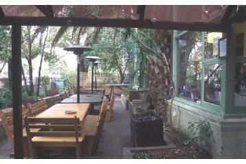 Hotel 19048 Sydney