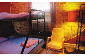 Hotel 19048 Sydney: Ubytovanie v hoteloch Sydney - Hotely