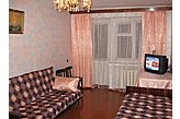 Appartement Jaroslawl / Yaroslavl Russland