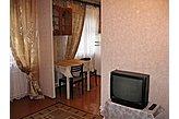 Apartmán Jaroslavl / Yaroslavl Rusko