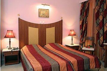 Hotel 19069 Laganas - Hotels.
