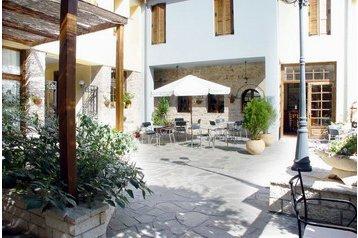 Hotel 19083 Ioannina v Ioannina – Pensionhotel - Hoteli