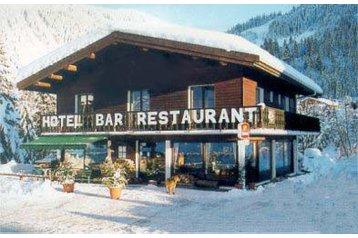 Hotel 19093 Châtel