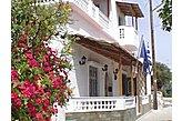 Hotell Adámas Kreeka