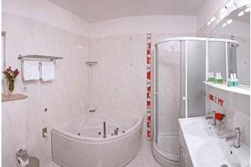 Hotel 19113 Seget Vranjica v Seget Vranjica – Pensionhotel - Hoteli