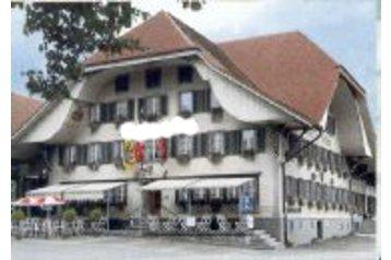 Hotel 19114 Langnau im Emmental