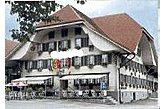 Hotell Langnau im Emmental Šveits