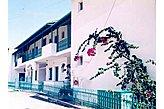 Hotel Perigiali Griechenland