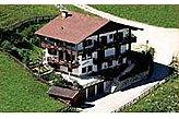 Privaat La Villa Itaalia