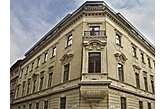 Hotel 19134 Budapest v Budimpešta – Pensionhotel - Hoteli