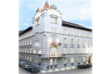 Hotel 19135 Budapest