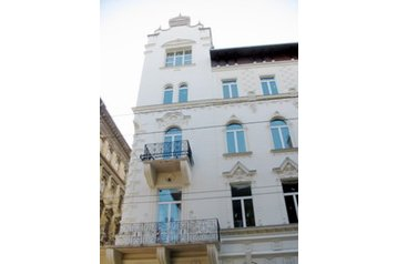 Hotel 19135 Budapest Budapešť - Pensionhotel - Hotely