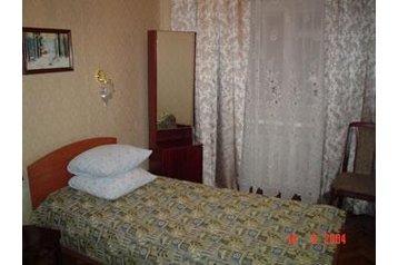 Hotel 19148 Krasnojarsk v Krasnojarsk – Pensionhotel - Hoteli