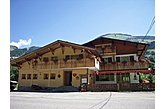 Hotel 19160 Châtel Châtel - Pensionhotel - Hotely