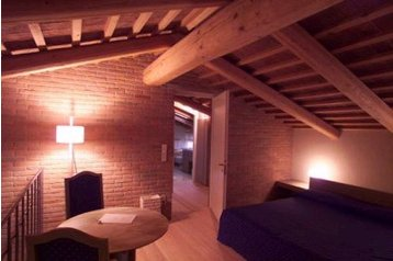 Hotel 19166 Bassano del Grappa v Bassano del Grappa – Pensionhotel - Hoteli