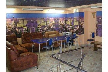 Hotel 19172 Novosibirsk v Novosibirsk – Pensionhotel - Hoteli