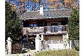 Ferienhaus Le Revard Frankreich